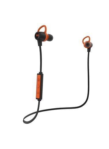 Motorola Verve Loop Plus Bluetooth Kulaklık Renkli